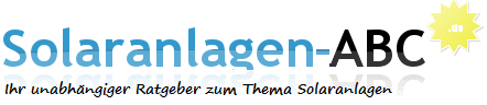 solaranlagen-abc.de