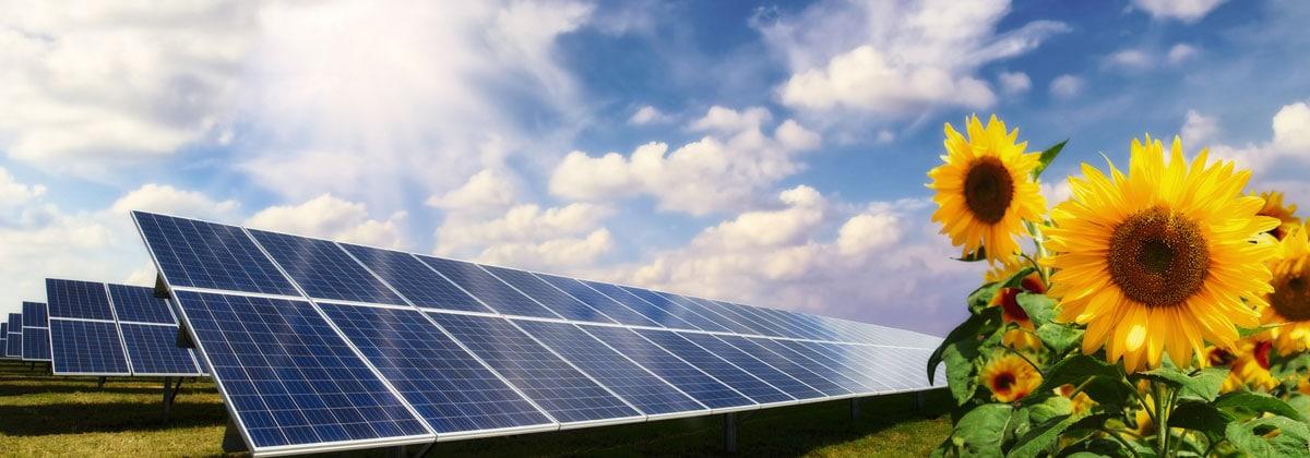 Solaranlagen ABC