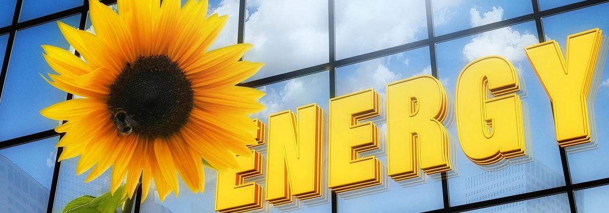 Solaranlagen Anbieter