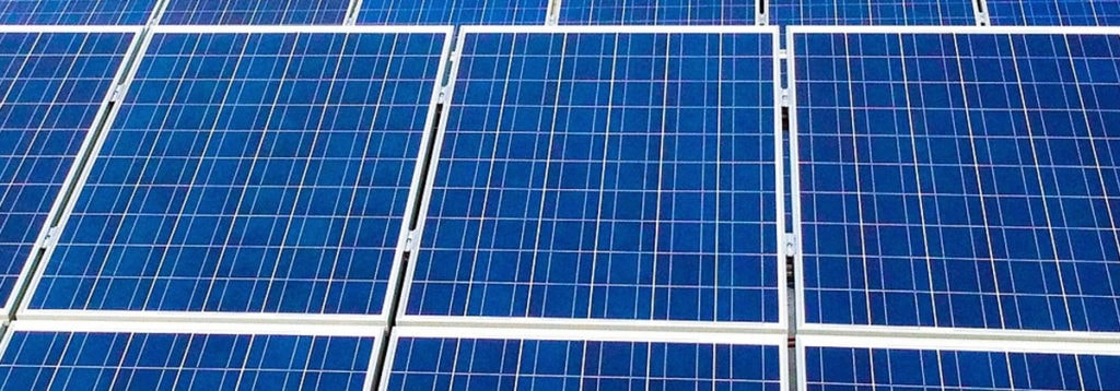 Besten Solaranlagen