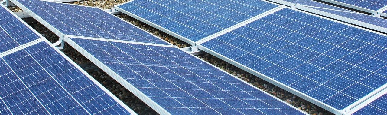 Photovoltaik Fakten